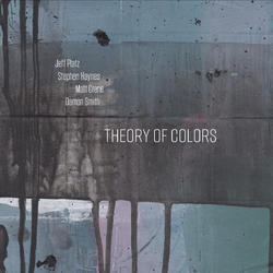 Theory of Colors